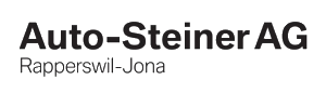 Auto-Steiner AG, Rapperswil-Jona